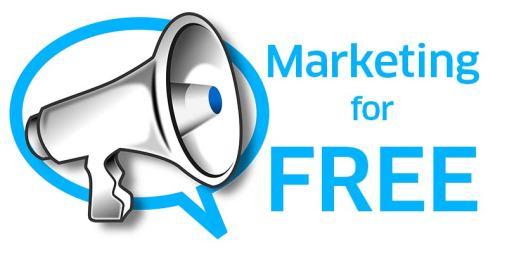 Free-Marketing